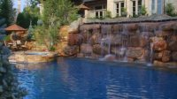 Some rich Oklahomans have ridiculous swimming pools | The ...