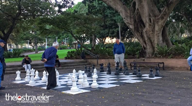 bermain-catur