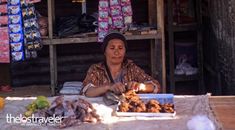 penjual-tembakau