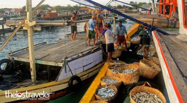 pasar-ikan-pagi