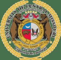 University_of_Central_Missouri_seal