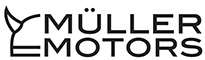 logo_ah.jpg