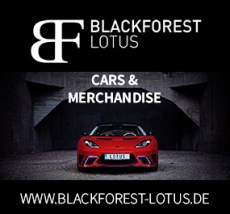 blackforest-lotus_advertise