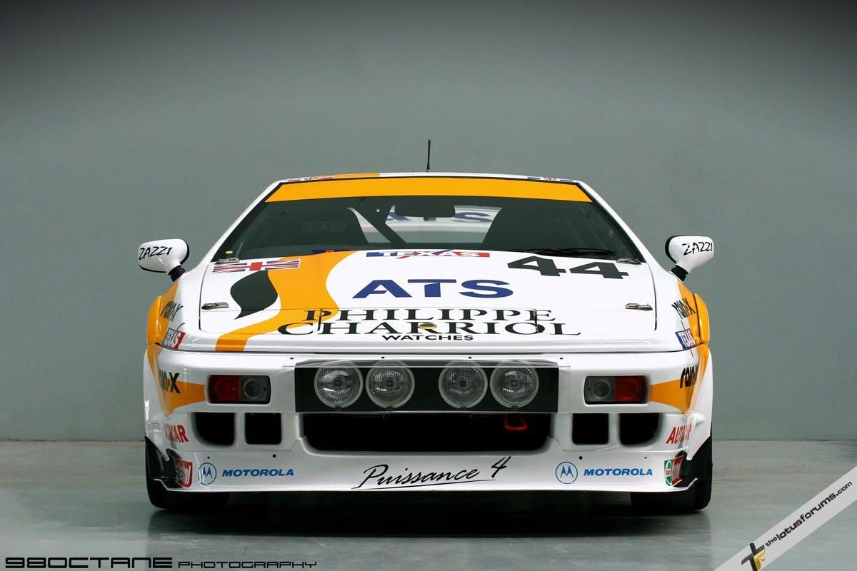 Lotus_Esprit_GT300_GT2_2