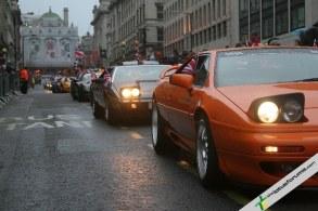 2011_nyd_parade_38