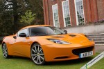 Lotus Evora Long Term Test – Moving on up…