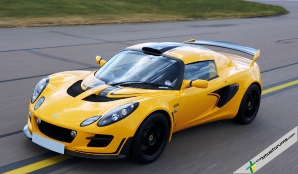 buying the last uk exige cup 260 my experience by simon frost. Black Bedroom Furniture Sets. Home Design Ideas