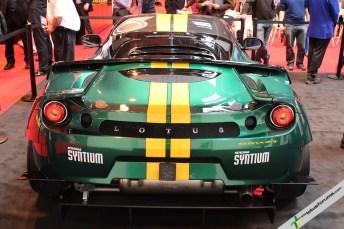 Autosport-2012-13