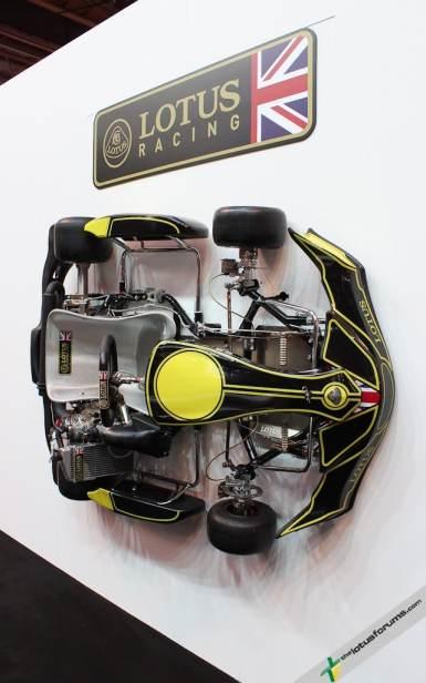 Autosport-2012-25