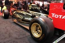 Autosport-2012-5