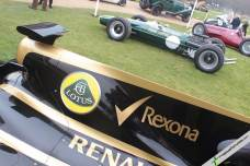 TLF_Goodwood_2012-12