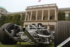 TLF_Goodwood_2012-16