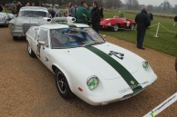 TLF_Goodwood_2012-21