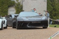 TLF_Goodwood_2012-35