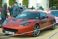 TLF_Goodwood_2012-40