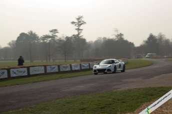 TLF_Goodwood_2012-42