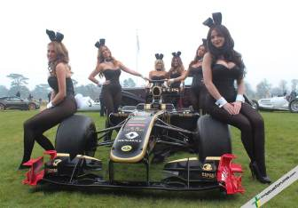 TLF_Goodwood_2012-8