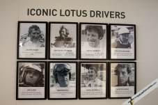 Lotus_FoS-40