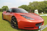 MY12 Evora S IPS-5