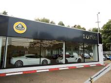 Lotus-Newcastle-1