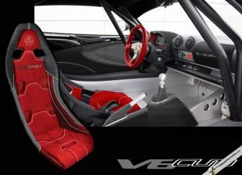 exige-v6-cup-interior-red