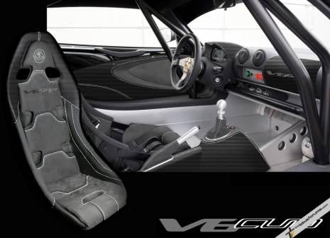 exige-v6-cup-interior-standard