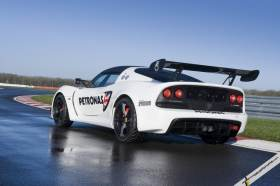 exige-v6-cup-r-09_01_13-jpgs_20