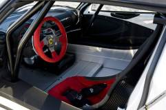 exige-v6-cup-r-09_01_13-jpgs_50