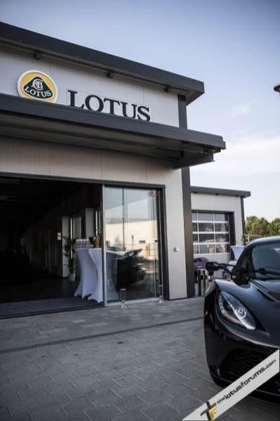 Lotus München_002