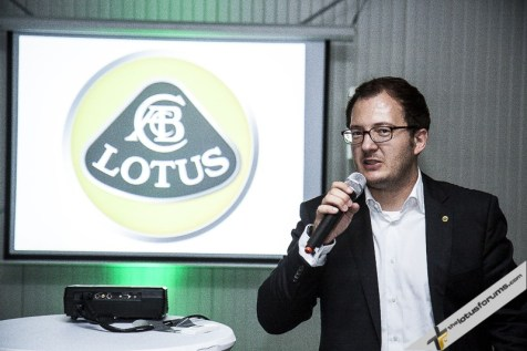Lotus München_010