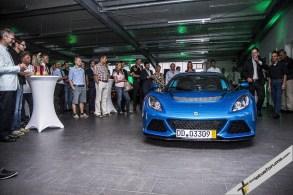 Lotus München_020