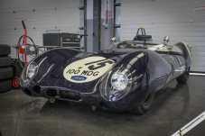 SilverstoneClassic-Lotus-14