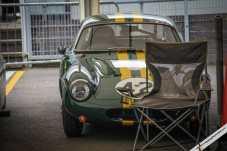 SilverstoneClassic-Lotus-15