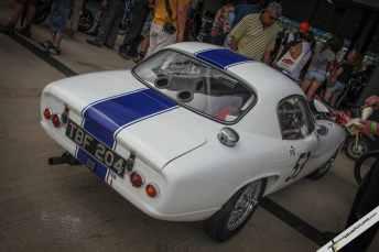 SilverstoneClassic-Lotus-17