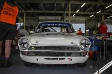 SilverstoneClassic-Lotus-18