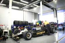 SilverstoneClassic-Lotus-23
