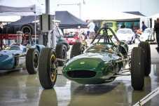 SilverstoneClassic-Lotus-24