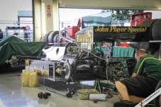 SilverstoneClassic-Lotus-25