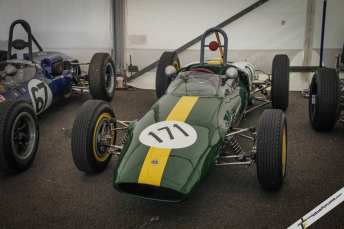 SilverstoneClassic-Lotus-3