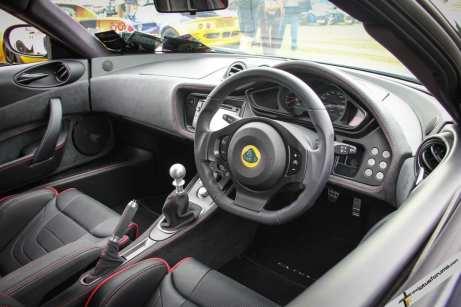 SilverstoneClassic-Lotus-34