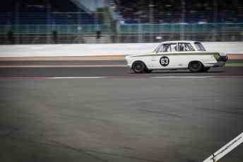 SilverstoneClassic-Lotus-45