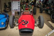 SilverstoneClassic-Lotus-48