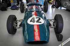 SilverstoneClassic-Lotus-8