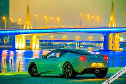 Lotus_Dubai-1