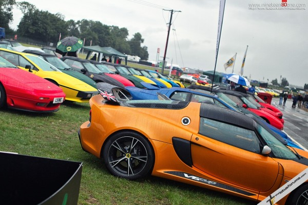 7ea3931ddbf The 2014 Lotus Festival is the 7th year for the event and despite a couple  of very brief showers (!) the day went very well for all involved.