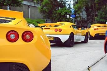 Lotus_Hong_Kong_4