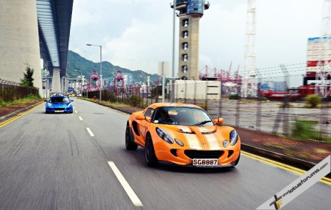 Lotus_Hong_Kong_66