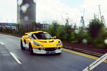 Lotus_Hong_Kong_79