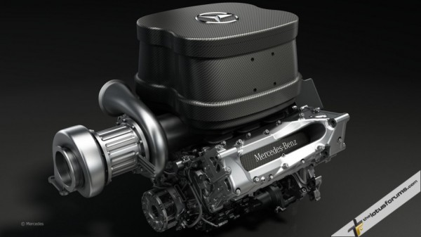 mercedes-2014-v6-f1-engine-886x498