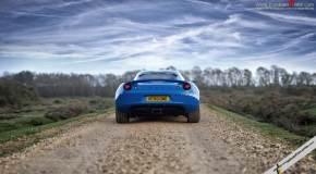 rear_back_panorama_small
